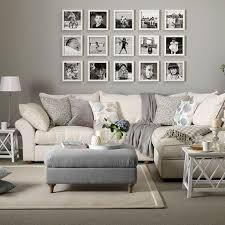 Pinterest Living Room Decor by Pinterest Living Room Decorating Ideas Best 25 Living Room