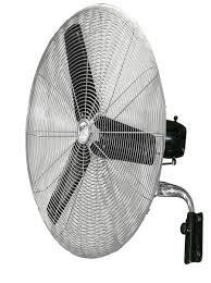 30 Oscillating Pedestal Fan Maxxair Brand Products
