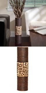 Tall Floor Vases Home Decor by Les 25 Meilleures Idées De La Catégorie Tall Floor Vases Sur