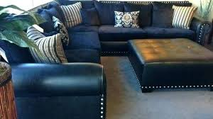 blue sectional sofa with chaise navy blue sectional blue sectional sofa with chaise medium size of