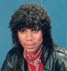 jerry curl hairstyle pictures on jheri curl hairstyle cute hairstyles for girls