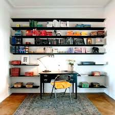 shallow bookcase for paperbacks shallow bookcase depth of bookshelf incredible bookcase shallow