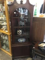 curio cabinets kijiji in winnipeg buy sell u0026 save with