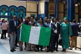 chevening in nigeria chevening