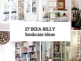 Narrow Billy Bookcase Shelf Bookshelf Awesome Open Shelving Unit