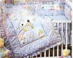 Snoopy Crib Bedding Cheap Lambs Baby Find Lambs Baby Deals On Line At Alibaba