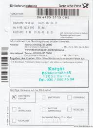 Postleitzahl Bad Nauheim Www Bund Forum De U2022 View Topic Nr 1546 1547 1548 1549