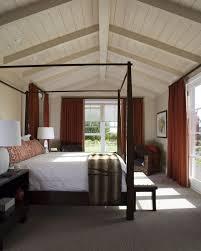 country home interior design ideas inspiring wine country home renovation in california freshome com