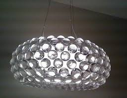 Caboche Ceiling Light Cool Caboche Ceiling Light 8 Best Images About Caboche Ceiling