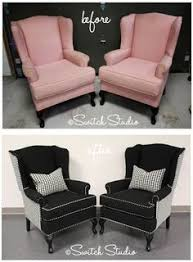Pink Accent Chair Pink Accent Chair Foter Furniture Pink