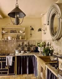 No Cabinet Kitchen 77 Best Kitchen Images On Pinterest Kitchen Home And Architecture