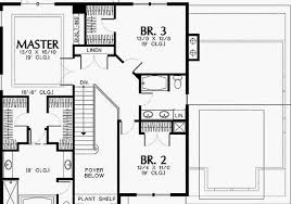 single house plans with 2 master suites 19 simple house plans 2 master suites single ideas photo