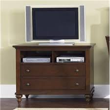 St James Armoire Bedroom Media Units Shallotte Southport St James Wilmington