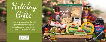 Gourmet Gift Baskets Coupon Gift Baskets By Gourmetgiftbaskets Com