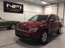 compass jeep 2011 2011 jeep compass u2014 nfi empire
