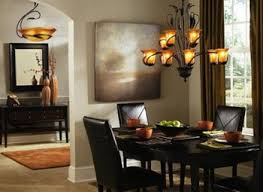 standard height of light over dining room table height of dining room table createfullcircle com