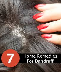 top 25 best how to remove dandruff ideas on pinterest how to