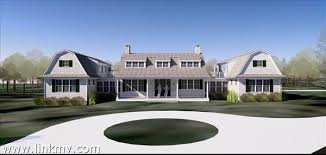 oak bluffs home for sale 31403 oak bluffs homes real estate