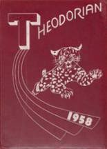 theodore high school yearbook theodore high school alumni yearbooks reunions theodore al