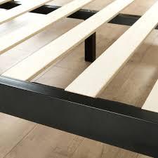 Ikea Espevar by Queen Size Iron Bed Frame Undredal Bed Frame Black Espevar Length