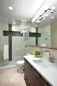 Brass Bathroom Lighting Pendant Lighting For Bathroom Vanity Medium Size Of Bathroom Brass