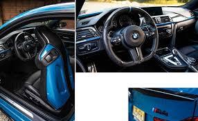 Bmw M4 Interior Bmw M4 F82 Bmw M4 F82 500hp Interior Tuned Drive