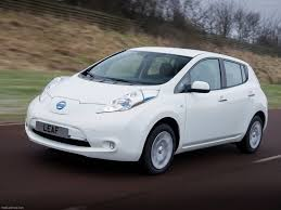 nissan leaf for sale nissan leaf 2014 pictures information u0026 specs