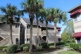 ormond beach fl condos for sale homes com