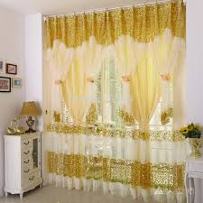 Livingroom Curtains House Living Room Curtains