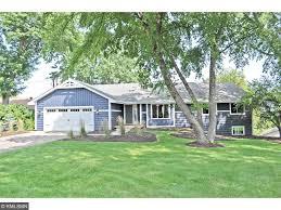 Real Estate Pending 6916 Hillside Lane Edina Mn 55439 Mls