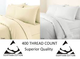 egyptian cotton bedding archives linenstar