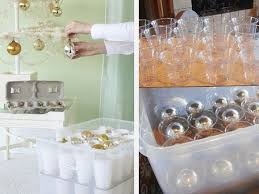 9 crafty ways to store your decorations sparefoot