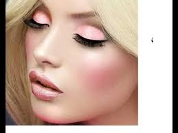 online makeup classes free makeup courses in dublin professional makeup courses online free