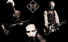 marilyn manson images marilyn manson wallpaper and background 1440