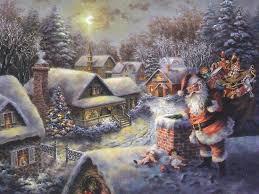 christmas tree shop nashua nh on seasonchristmas mobile merry