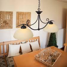 Esszimmer Lampe Landhausstil Landhausstil Außen Design Alles Bild Für Ihr Haus Design Ideen