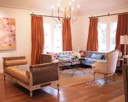 sofa without back eclectic living room from houston interior designers also elegant