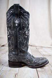 49 best boots images on pinterest cowboy boots cowgirl boot and