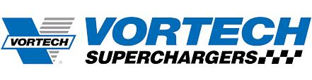 logo auto 2000 vortech superchargers
