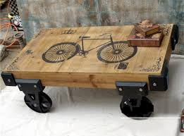 coffee table black coffee table with wheels oval storage and