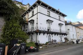 The Rock Garden Torquay Homes To Let In Fleet Torquay Tq1 Rent Property In Fleet