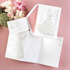 sweet 16 photo albums shopping for your quinceanera or sweet 16 shop quinceanera boutique
