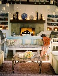 Boho Chic Living Room Ideas by 73 Best Shabby Boho Chic Decor Images On Pinterest Spaces Live