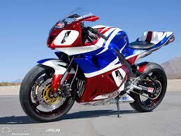 2009 honda cbr 600 2009 honda cbr600rr project bike part ii photos motorcycle usa