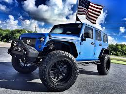 custom jeep wrangler unlimited for sale used cars ta bayshore automotive ta car dealership