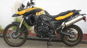 bmw f 800 gs wallpapers used 2009 bmw f800gs motorcycles in new philadelphia oh stock