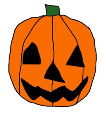free happy halloween clipart public free to use u0026 public domain jack o u0027 lantern clip art