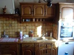 relooking cuisine ancienne customiser cuisine ancienne astuces acconomiques relooker cuisine