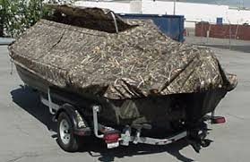 Boat Duck Blinds For Sale Mud Buddy Blinds