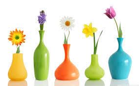 Blue Flower Vases Vases Design Ideas Flower Vases Find Inspiration Ideas Antique